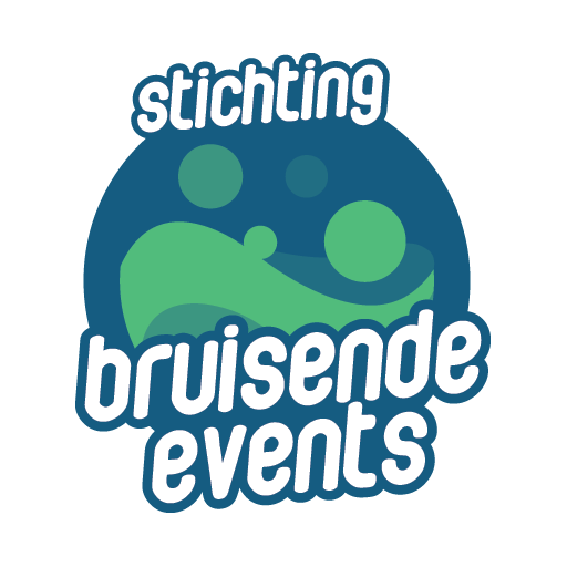 Stichting Bruisende Events Favicon