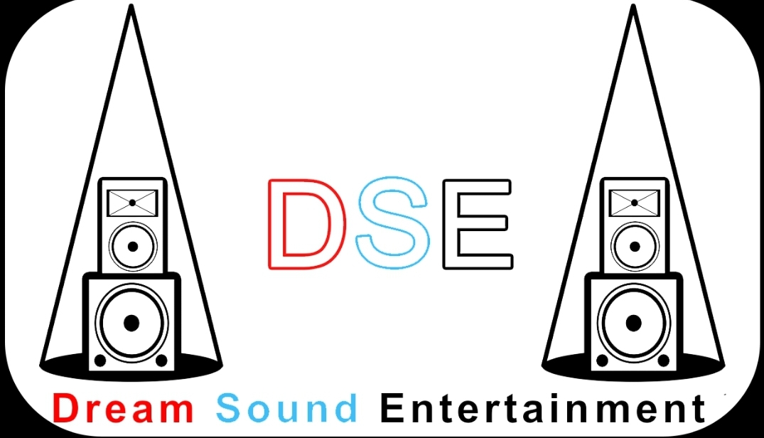 Dream Sound Entertainment