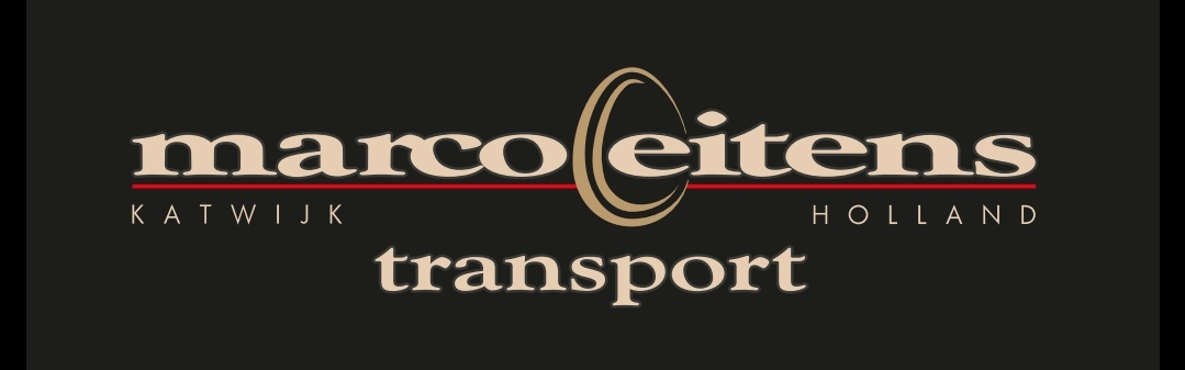 Marco Eitens Transport